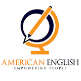 American English Skills Development Center, Inc.