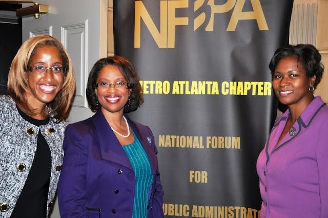 Sept. 2011: MAC Hosts NFBPA President & Executive Director - DSC_0097.JPG