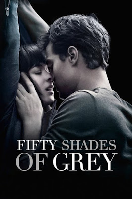 Fifty Shades of Grey (2015) BluRay 720p HD Watch Online, Download Full Movie For Free
