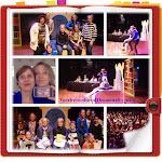 voorleeswedstrijd dronten ziezus 2015 collage.JPG