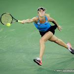 W&S Tennis 2015 Saturday-7.jpg