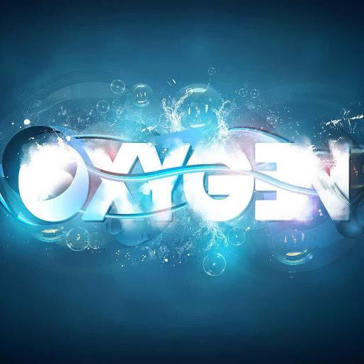 MR OXYGEN