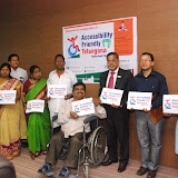 Launching of Accessibility Friendly Telangana, Hyderabad Chapter - DSC_1216.JPG