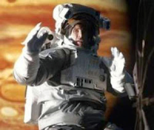 Europa Report Coming To The Silver Screen