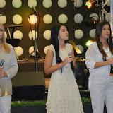 Natal de Amigas 2014-12-20 - 10414575_10205968131026328_7325396562605715901_n.jpg