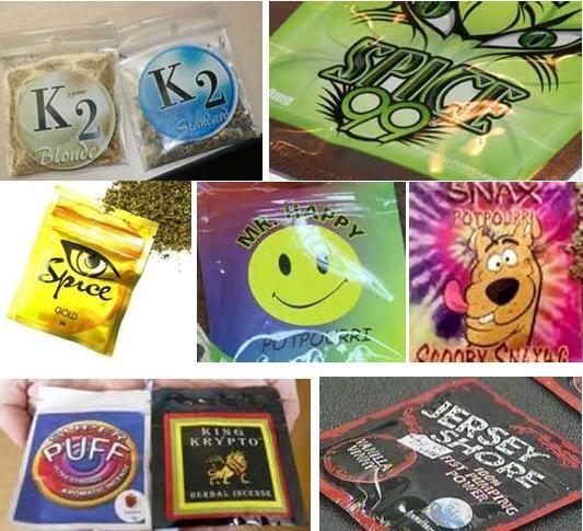 [Synthetic%2520marijuana%255B3%255D.jpg]