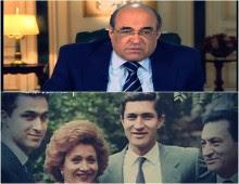 أسرار قصر الرئاسة قبل التنحي بساعات