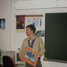 Občni zbor, Ilirska Bistrica 2006 - IMG_5733.jpg