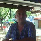 silvio 011_500x375.jpg