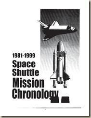 Space Shuttle Chronology Volume 1_01
