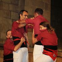 Diada de la colla 19-10-11 - 20111029_134_2d7_CdL_Lleida_Diada.jpg