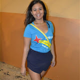 WorldCupQualifierAruba0VsBarbados210June2015