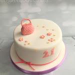 21st Handbag cake 2.JPG