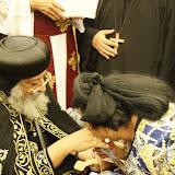 H.H Pope Tawadros II Visit (4th Album) - _MG_0895.JPG