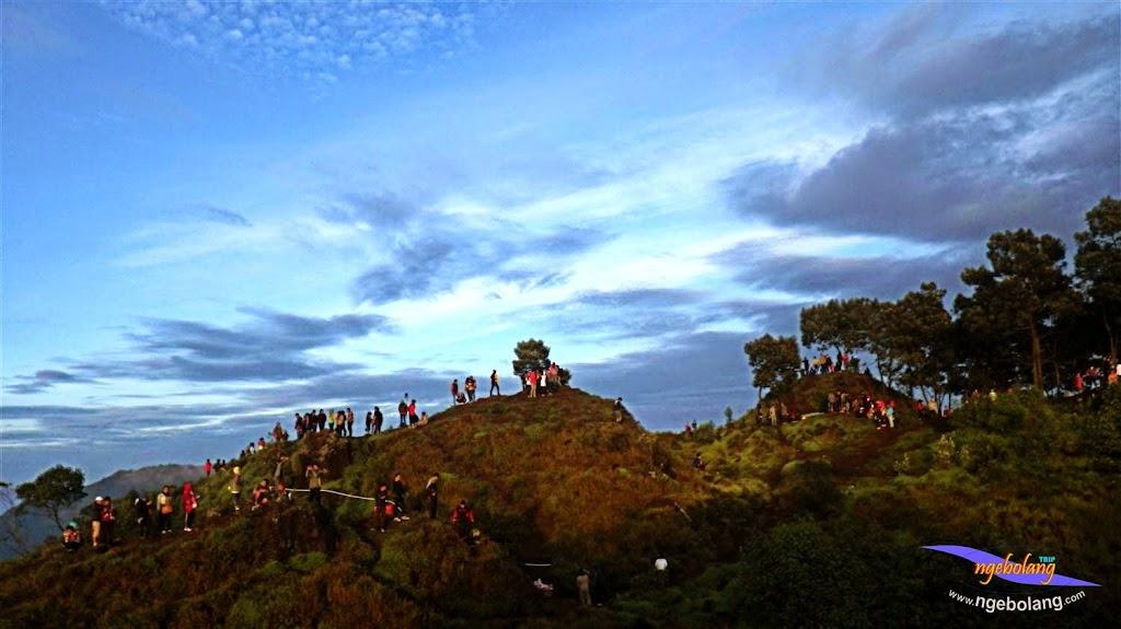 dieng plateau 5-7 des 2014 pentax 25