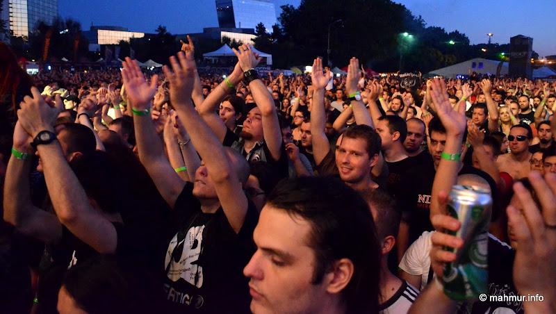 Motorhead @ OST Fest - DSC_0812.JPG