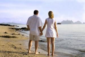 Winning Your Ex Husband Back Image