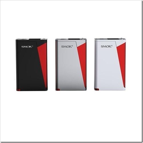 smok-h-priv-220w-tc-box-mod-e24