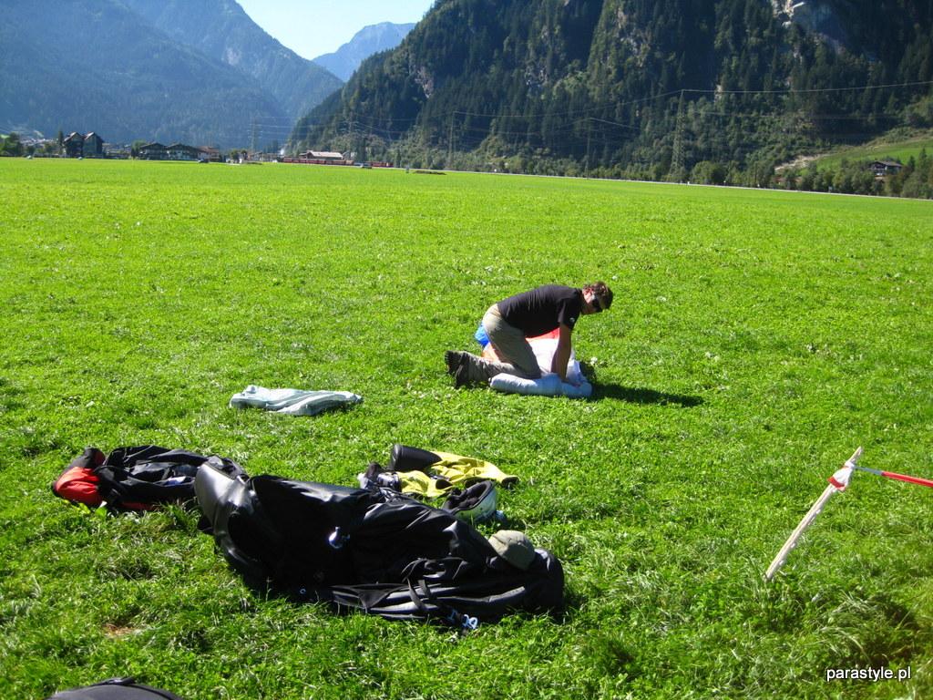 Wyjazd Austria-Włochy 2012 - IMG_6406.jpg