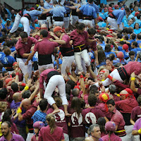 XXV Concurs de Tarragona  4-10-14 - IMG_5736.jpg