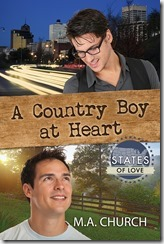 o-a-country-boy-at-heart