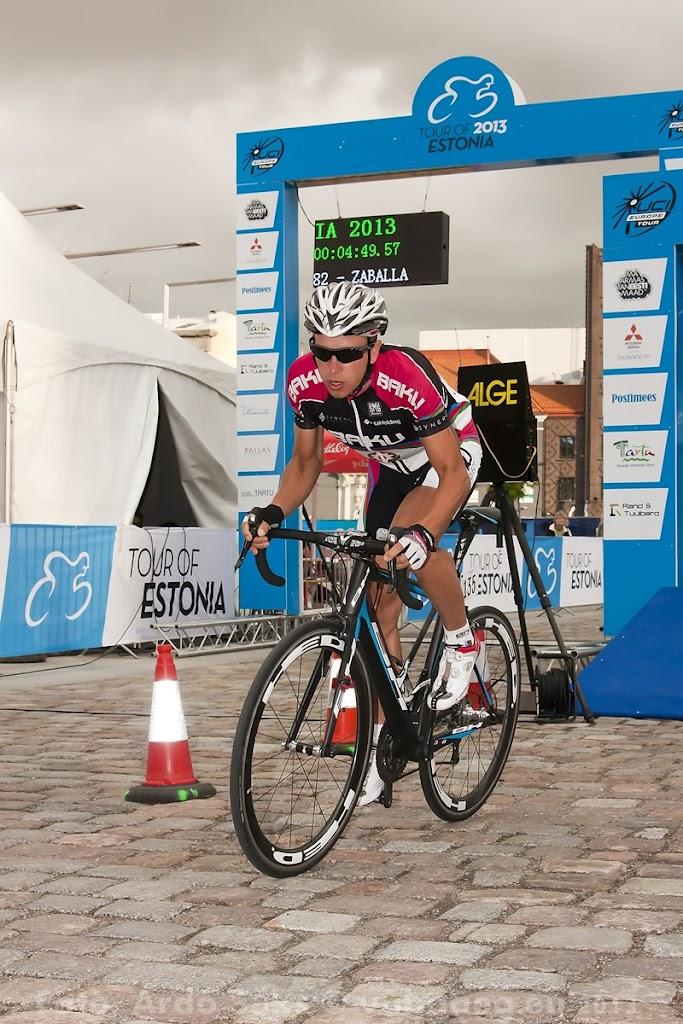 2013.05.30 Tour of Estonia, avaetapp Viimsis ja Tallinna vanalinnas - AS20130530TOEVL_236S.jpg
