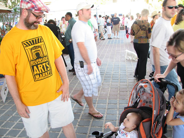 First Ever Riverside Arts Market - 893.JPG