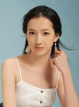 Gong Xiaorong  Actor