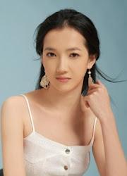 Gong Xiaorong China Actor