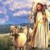 Uwais Al Qarni, Manusia yang Terkenal di Langit