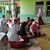 Ruang Kelas Rusak, 152 Siswa SDN Gudang Balekambang Sukabumi Gantian Masuk Kelas