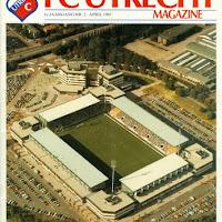 FCU Magazine