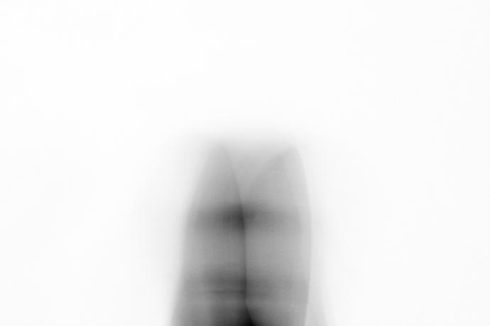 2013-01-07.jpg