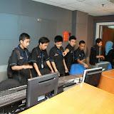 RGI10 INDOSIAR - IMG_0565.JPG