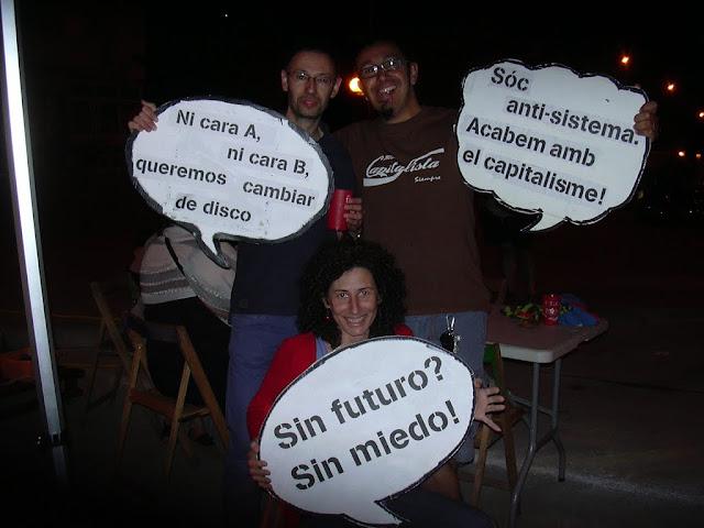 fotoprotestón - DSCN0075.JPG