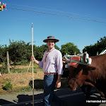 CaminandoalRocio2011_304.JPG