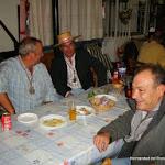 Prolegomenos2008_086.jpg