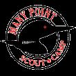 Many Point C