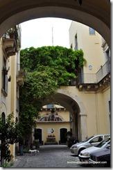 DSC_0437-Catania