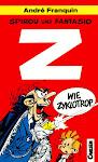 Carlsen Pocket 05 - Spirou und Fantasio - Z wie Zyklotrop.jpg