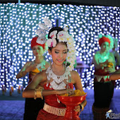 event phuket New Year Eve SLEEP WITH ME FESTIVAL 117.JPG