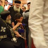 H.H Pope Tawadros II Visit (2nd Album) - DSC_0300%2B%25283%2529.JPG
