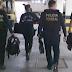 Polícia Federal cumpre mandados contra organização criminosa em Simões Filho