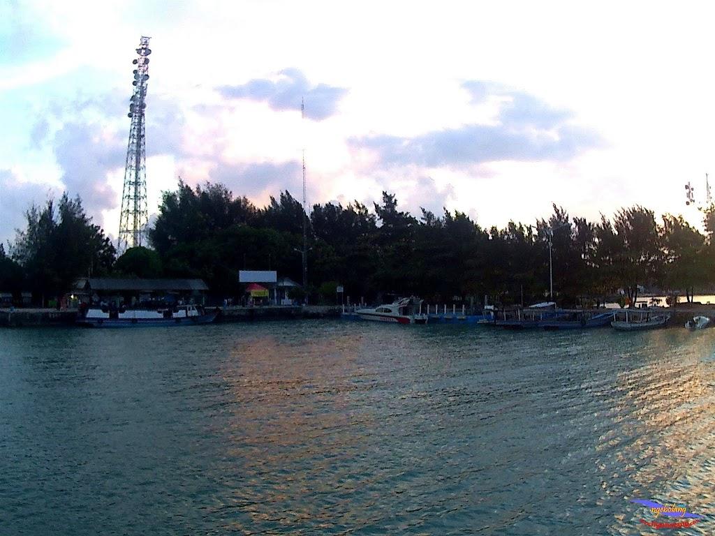 family trip pulau pari 140716 GoPro 80