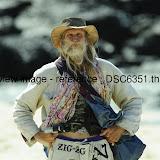 _DSC6351.thumb.jpg