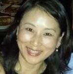 Connie Qian Photo 7