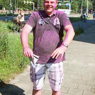 LucMarc.nl-20130707-16-25-17-0128.jpg