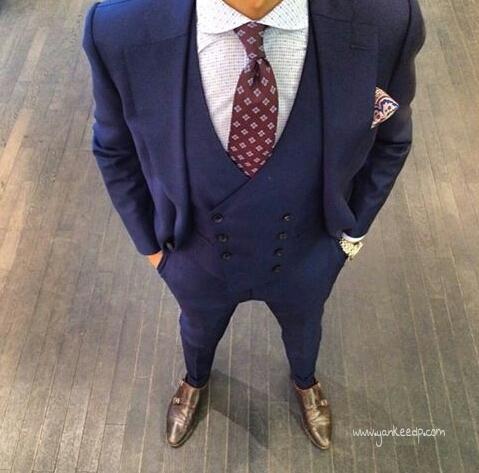 latest boys fashion