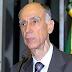 MORRE EM BRASÍLIA MARCO MACIEL, EX-VICE-PRESIDENTE DA REPÚBLICA