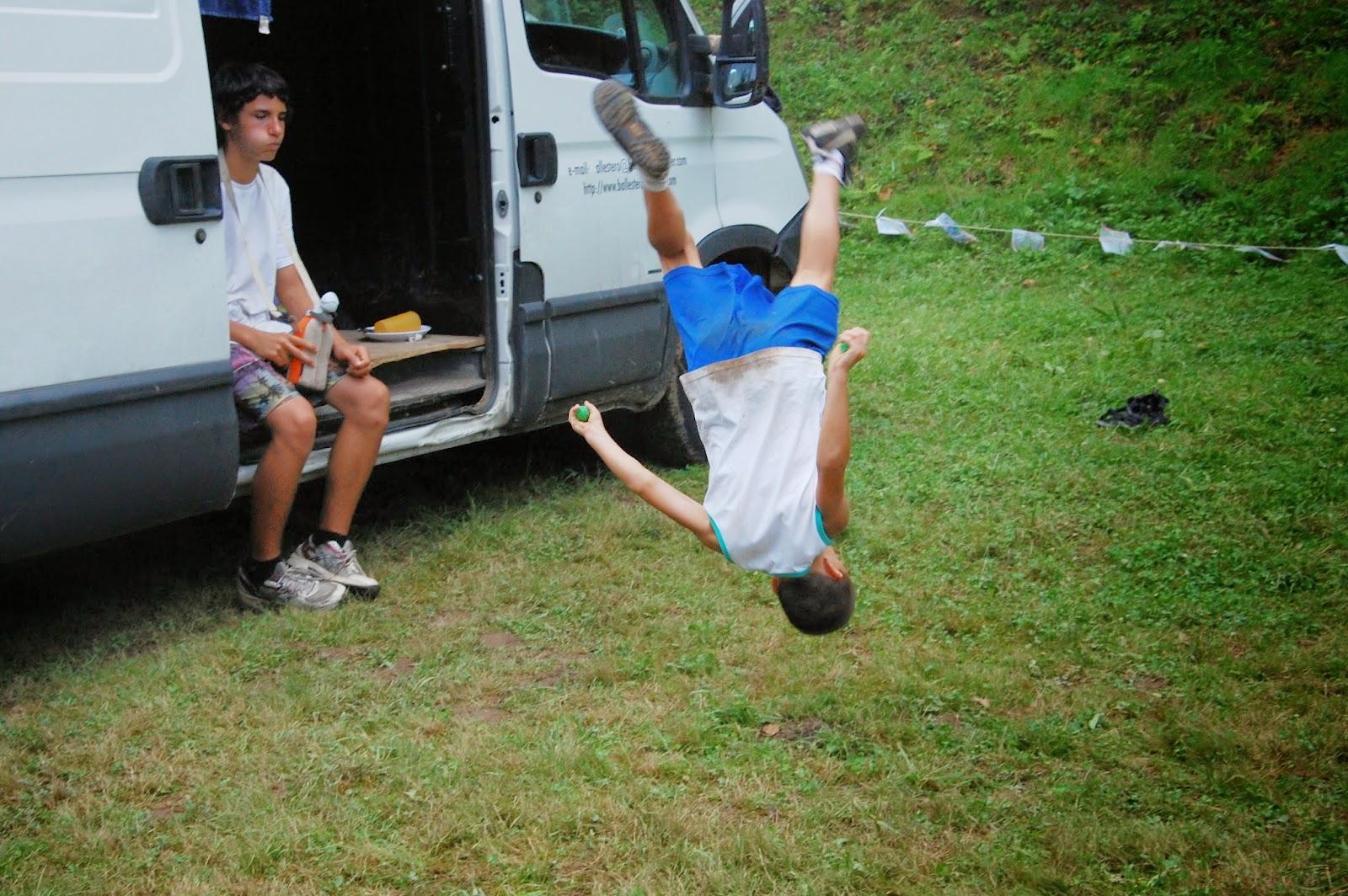 Campaments Estiu RolandKing 2011 - DSC_0245.JPG